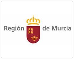 RegMurcia